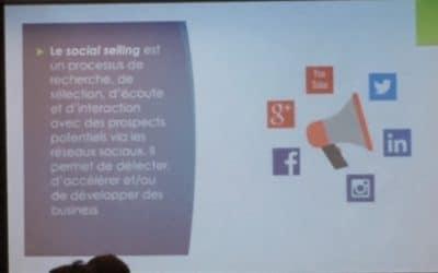 Social Selling, les 5 bonnes pratiques sur LinkedIn