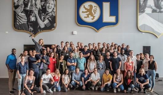 Read more about the article Hackathon digital d'Entrepreneurs dans la ville : une expérience intense !