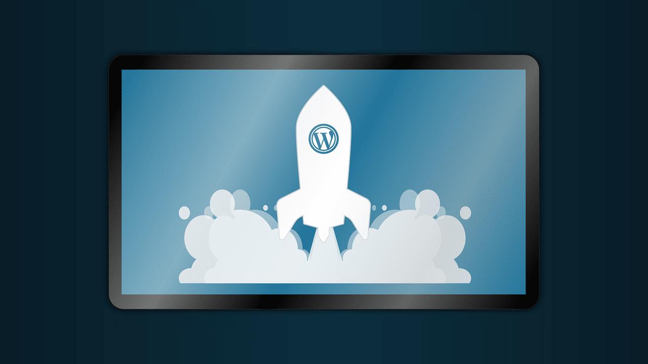 Pourquoi utiliser WordPress pour réaliser son site web ?