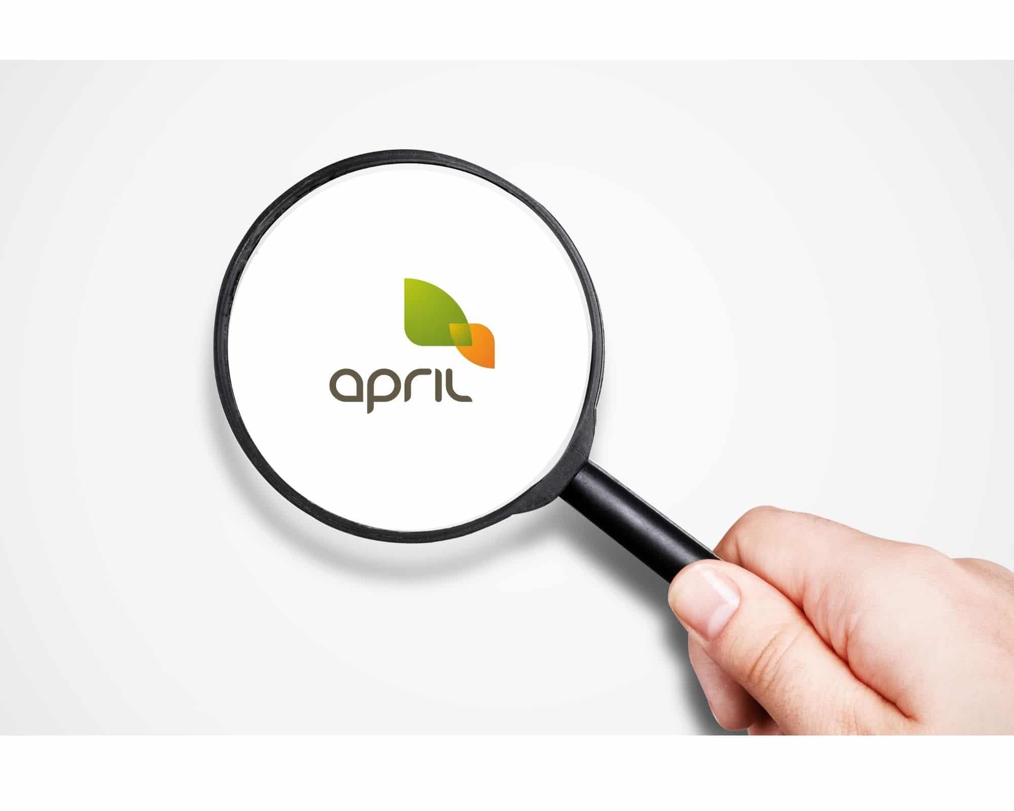 Read more about the article Audit de communication & digitalisation – April